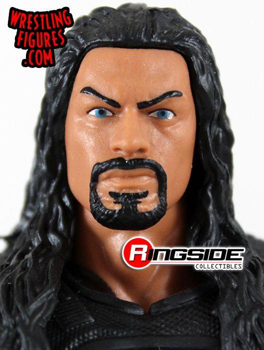 Roman Reigns - WWE Elite 51 Elite51_roman_reigns_pic3a