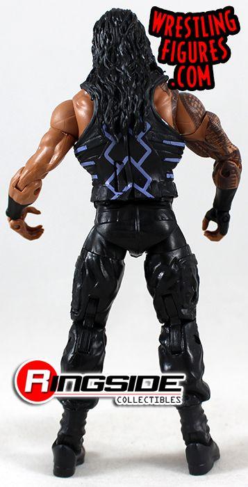 Roman Reigns - WWE Elite 51 Elite51_roman_reigns_pic4a