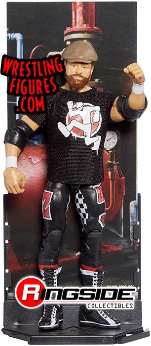 WWE Elite 51 Elite51_sami_zayn_pic2_P