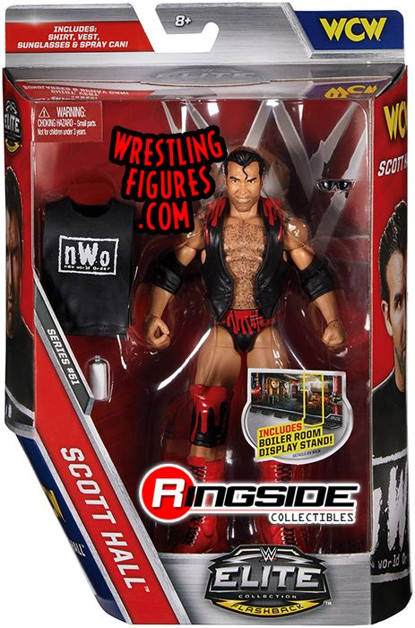 WWE Elite 51 Elite51_scott_hall_P