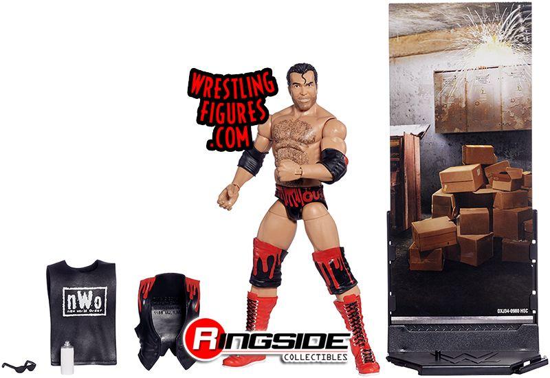 Scott Hall - WWE Elite 51 Elite51_scott_hall_pic1_P