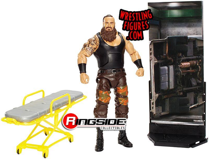 Braun Strowman - WWE Elite 52 Elite52_braun_strowman_pic2_P