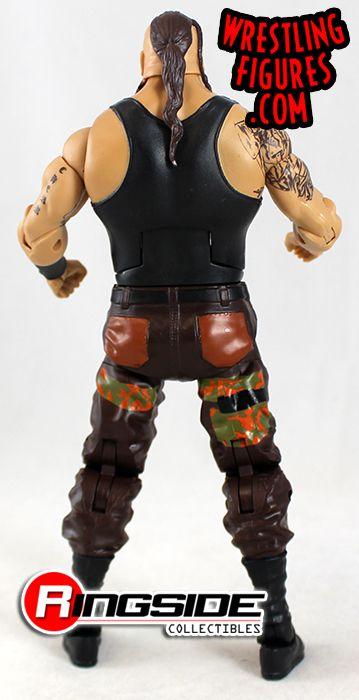 Braun Strowman - WWE Elite 52 Elite52_braun_strowman_pic4
