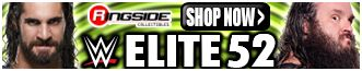 https://www.ringsidecollectibles.com/mm5/graphics/00000001/elite52_logo_top.jpg