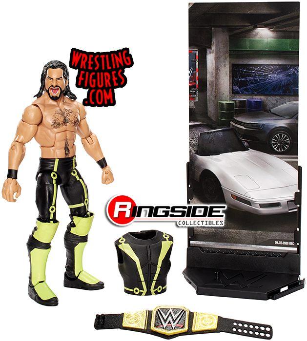 Seth Rollins - WWE Elite 52 Elite52_seth_rollins_pic2_P