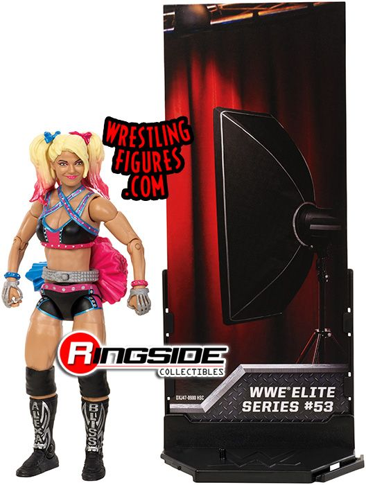 Alexa Bliss - WWE Elite 53 Elite53_alexa_bliss_pic2_P