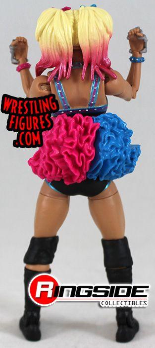 Alexa Bliss - WWE Elite 53 Elite53_alexa_bliss_pic3