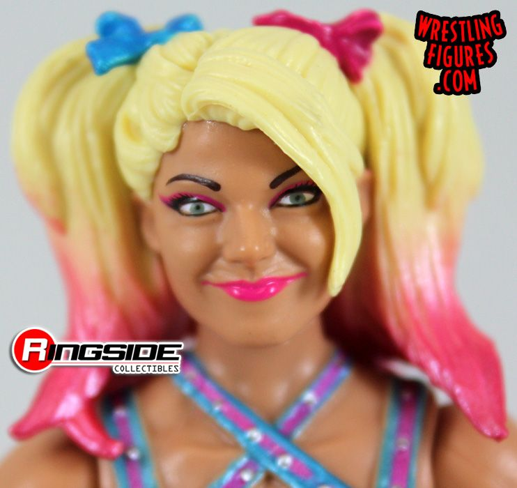 Alexa Bliss - WWE Elite 53 Elite53_alexa_bliss_pic5