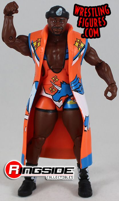 Big E - WWE Elite 53 Elite53_big_e_pic2