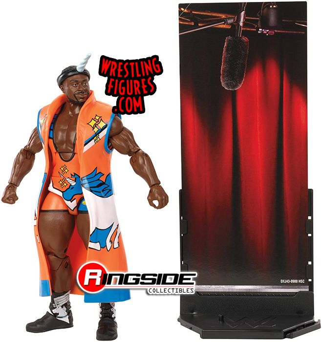 Big E - WWE Elite 53 Elite53_big_e_pic2_P