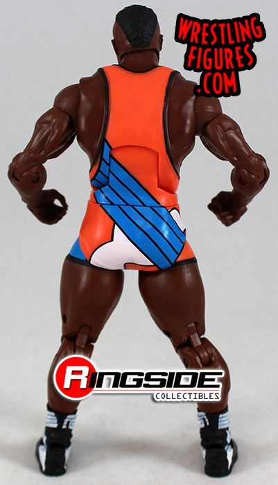 Big E - WWE Elite 53 Elite53_big_e_pic7