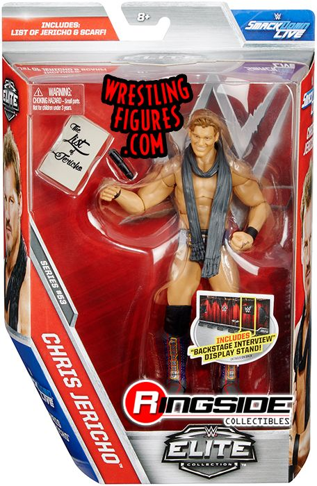 Chris Jericho - WWE Elite 53 Elite53_chris_jericho_P
