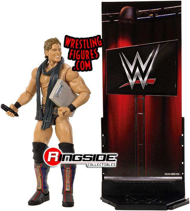 Chris Jericho - WWE Elite 53 Elite53_chris_jericho_pic2_P