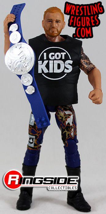 Heath Slater - WWE Elite 53 Elite53_heath_slater_pic2
