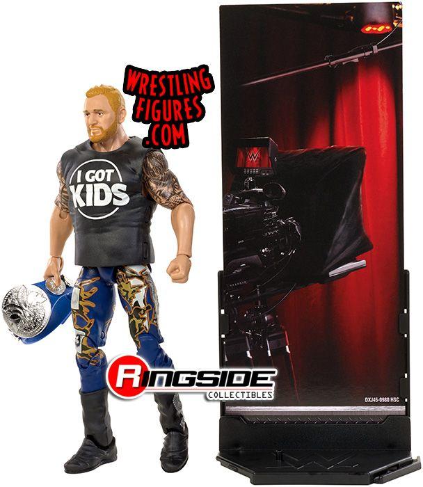 Heath Slater - WWE Elite 53 Elite53_heath_slater_pic2_P
