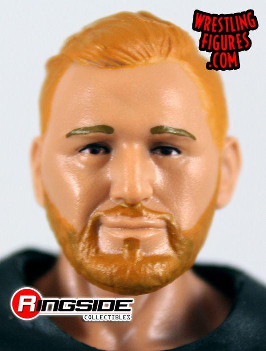 Heath Slater - WWE Elite 53 Elite53_heath_slater_pic5