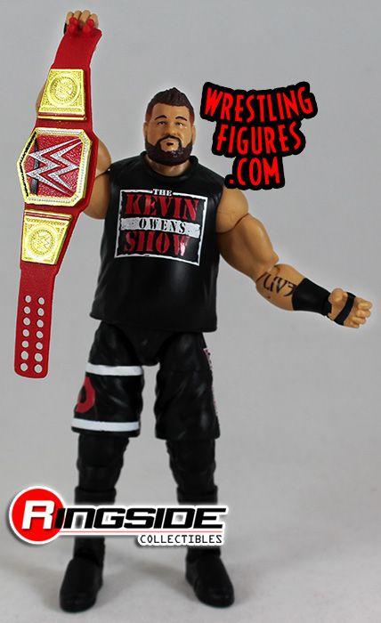 Kevin Owens - WWE Elite 53 Elite53_kevin_owens_pic2