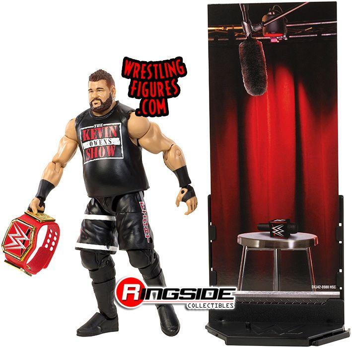 Kevin Owens - WWE Elite 53 Elite53_kevin_owens_pic2_P