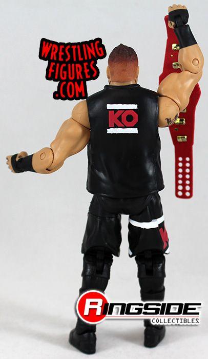 Kevin Owens - WWE Elite 53 Elite53_kevin_owens_pic3