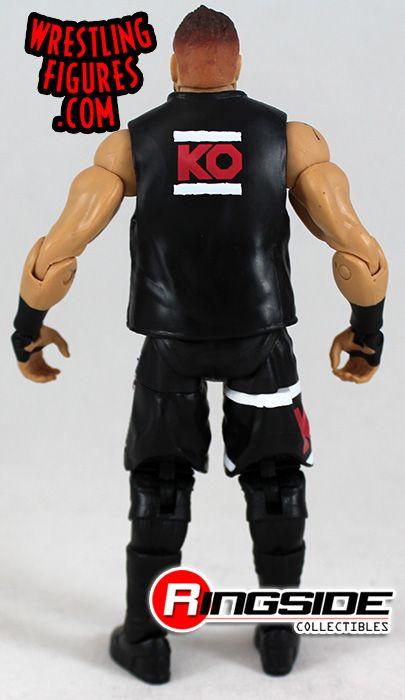Kevin Owens - WWE Elite 53 Elite53_kevin_owens_pic6
