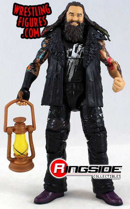 Bray Wyatt - WWE Elite 54 Elite54_bray_wyatt_pic2