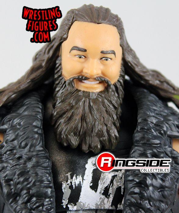 Bray Wyatt - WWE Elite 54 Elite54_bray_wyatt_pic3