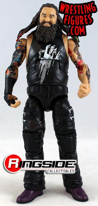 Bray Wyatt - WWE Elite 54 Elite54_bray_wyatt_pic5