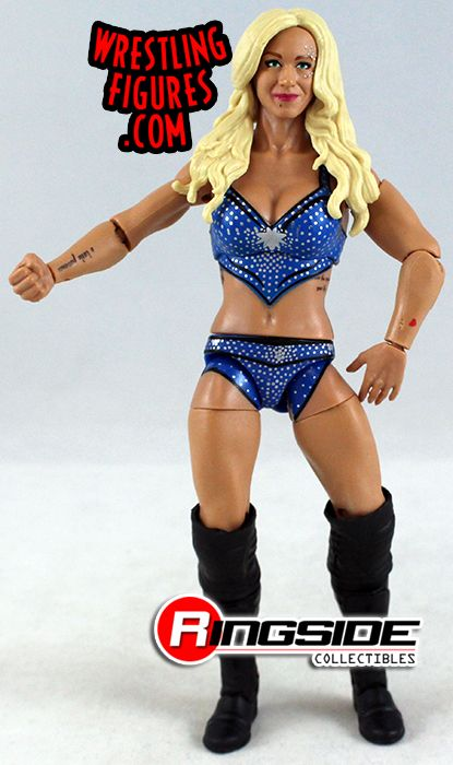 Charlotte Flair - WWE Elite 54 Elite54_charlotte_flair_pic5