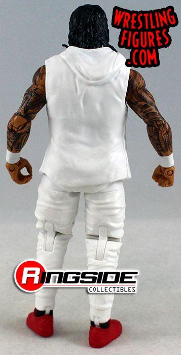 Jey Uso - WWE Elite 54 Elite54_jey_uso_pic4