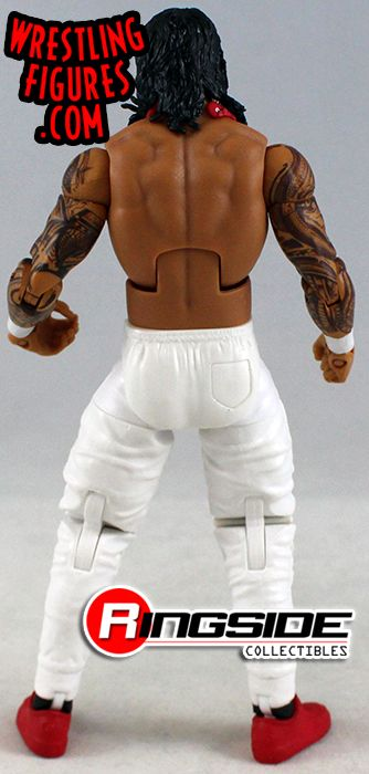 Jey Uso - WWE Elite 54 Elite54_jey_uso_pic6