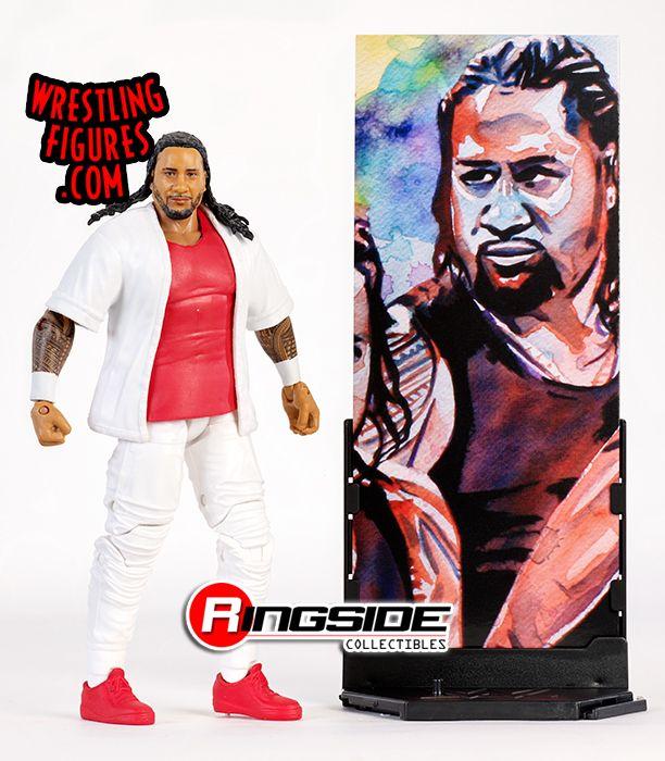 Jimmy Uso - WWE Elite 54 Elite54_jimmy_uso_pic2_P