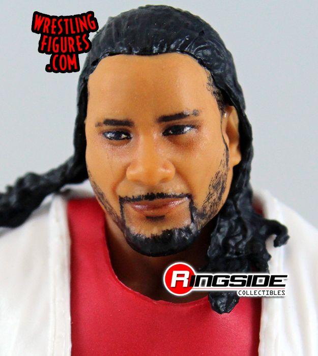 Jimmy Uso - WWE Elite 54 Elite54_jimmy_uso_pic3