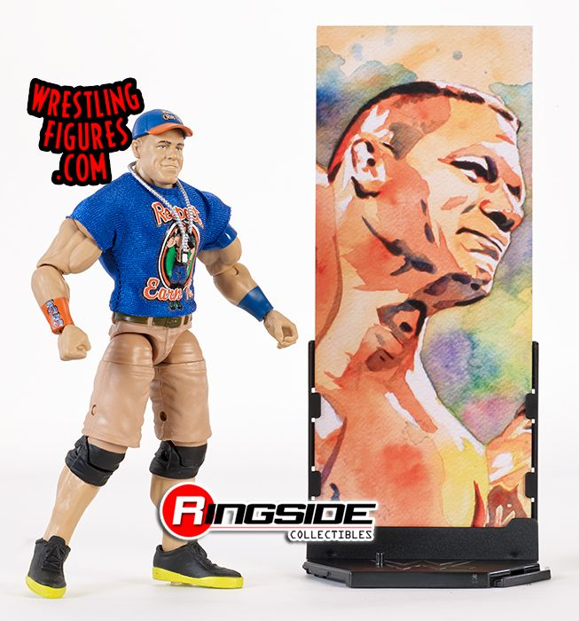 Image result for elite 54 cena