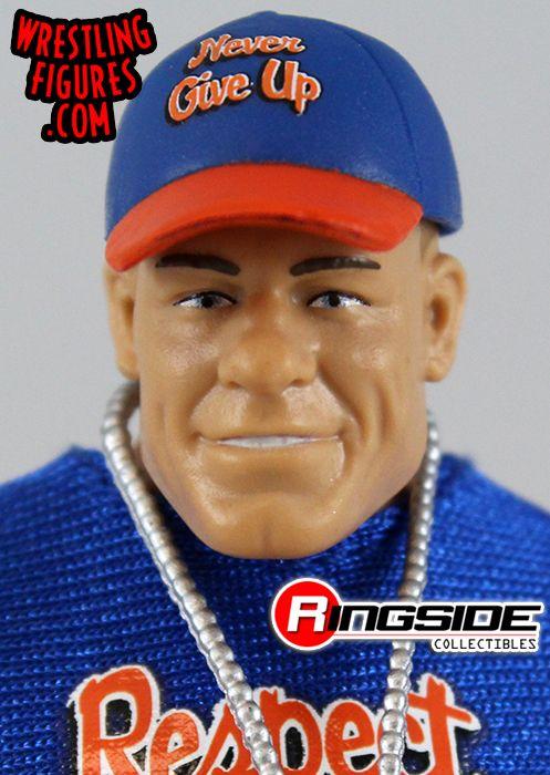 John Cena - WWE Elite 54 Elite54_john_cena_pic3