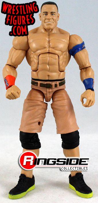 John Cena - WWE Elite 54 Elite54_john_cena_pic5