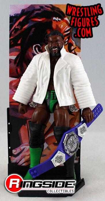 WWE Elite 54 Elite54_rich_swann_pic1