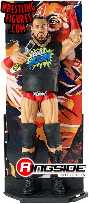 WWE Elite 55 Elite55_big_cass_pic1_P