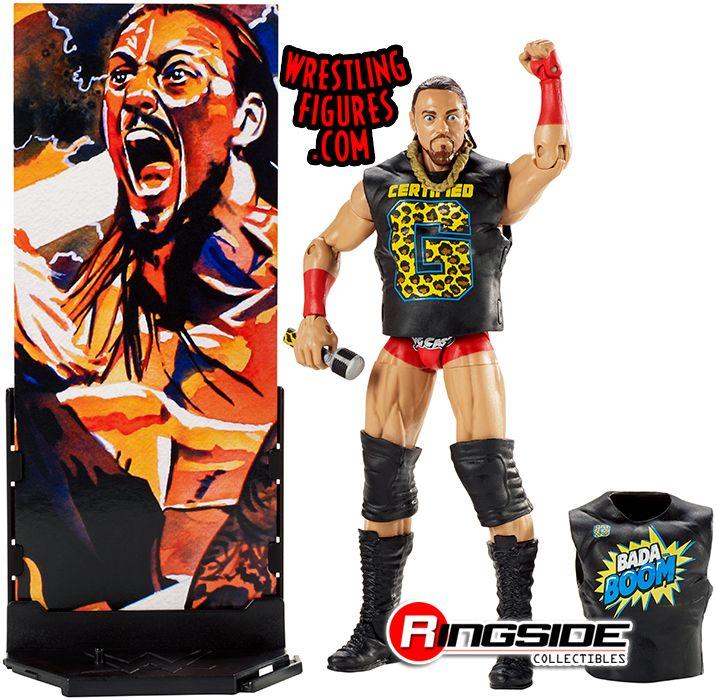 Big Cass - WWE Elite 55 Elite55_big_cass_pic2_P