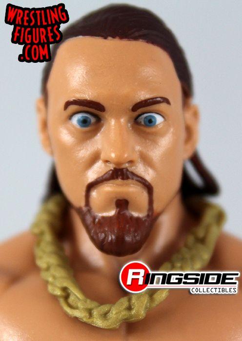 Big Cass - WWE Elite 55 Elite55_big_cass_pic5