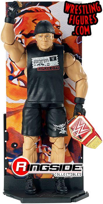 WWE Elite 55 Elite55_brock_lesnar_pic1_P