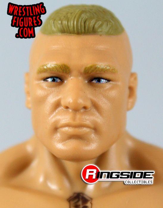Brock Lesnar - WWE Elite 55 Elite55_brock_lesnar_pic6