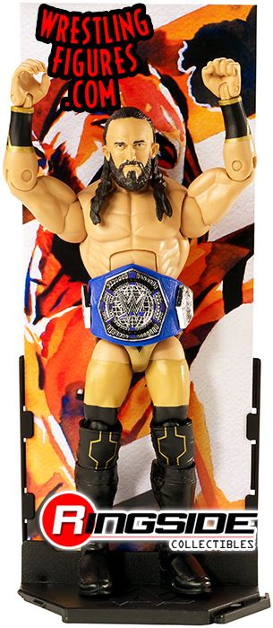 WWE Elite 55 Elite55_neville_pic1_P