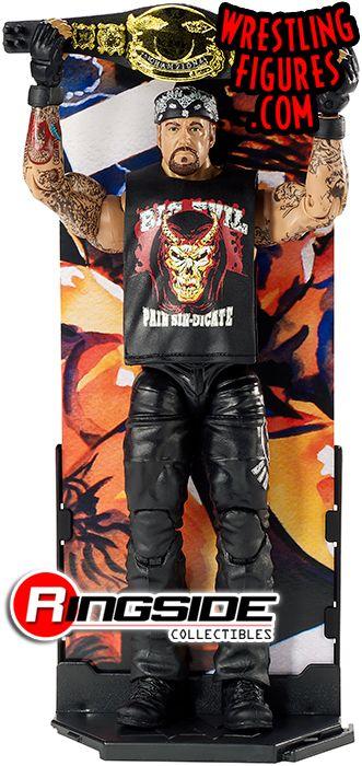 WWE Elite 55 Elite55_undertaker_pic1_P