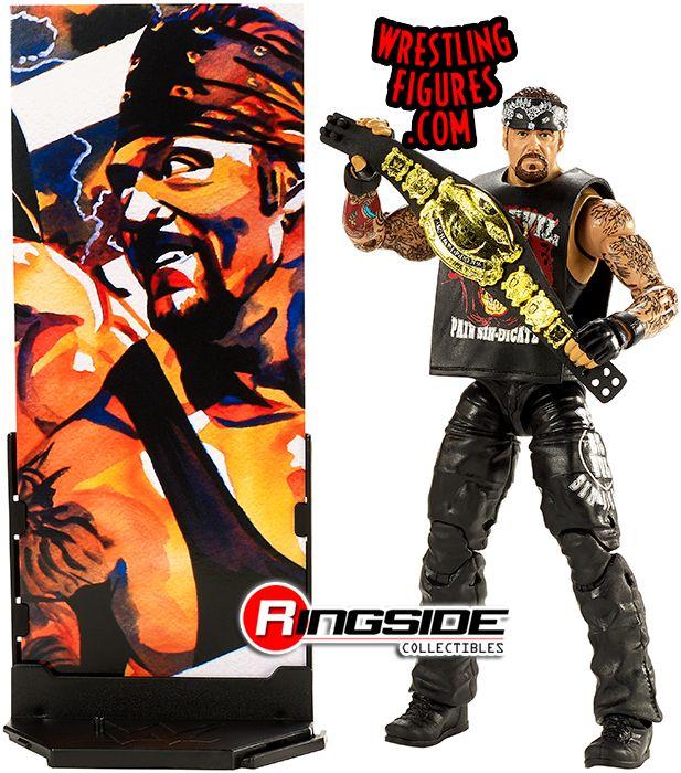 Undertaker - WWE Elite 55 Elite55_undertaker_pic2_P