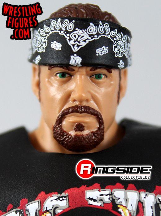 Undertaker - WWE Elite 55 Elite55_undertaker_pic4