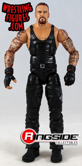 Undertaker - WWE Elite 55 Elite55_undertaker_pic6
