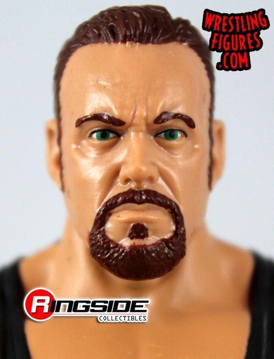 Undertaker - WWE Elite 55 Elite55_undertaker_pic7