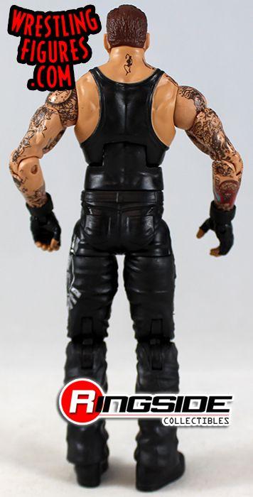 Undertaker - WWE Elite 55 Elite55_undertaker_pic8