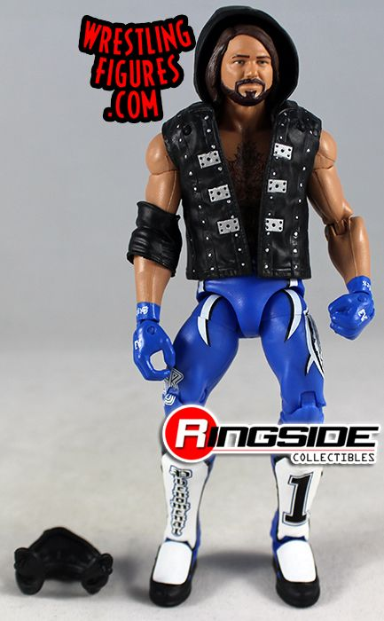 AJ Styles - WWE Elite 56 Elite56_aj_styles_pic1
