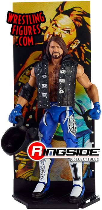 WWE Elite 56 Elite56_aj_styles_pic1_P